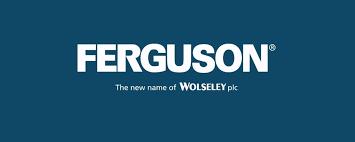 ferguson to open new it campus in newport news va