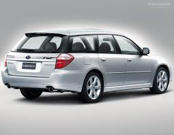 2008 Subaru Legacy B4 S402 related infomation,specifications ...