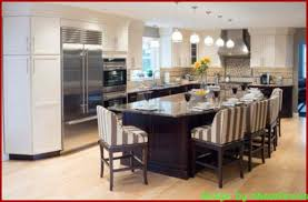 Island Kitchen Kitchen Island Kitchen Island Design Shape India Small Space