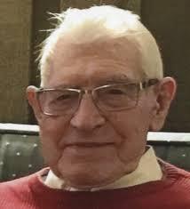 Lloyd Bruner | Obituary | Logansport Pharos Tribune