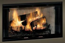 glass fireplace doors. Glass Fireplace Doors I89 All About Marvelous Interior Design Ideas For Home With