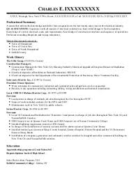 Bmw Service Advisor Resume Sales Advisor Lewesmr