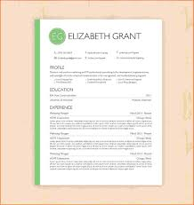 Contemporary Resume Templates Free Contemporary Resume Templates Word RESUME 80