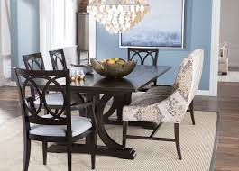 ethan allen dining chairs. Lovely 25 Dining Chairs Ethan Allen Design