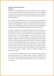 high school high school personal statement essay examples  8 high school essays help persuasive essay help need help your college essays