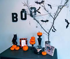 Decor: Halloween House Decorations Pinterest Decoration Ideas Collection  Fancy On Halloween House Decorations Pinterest Home