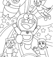 Zoo animal coloring pages are always fun activity to help kids to enhance their skills. Ych Base Sketch Faces Worksheet Pdf Free One Of The Things I Find Frustrating As An Artist Is