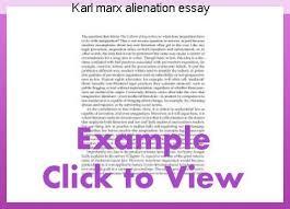 on summer essay pollution control