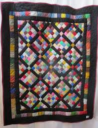 T SHIRT QUILTS & Old Fashion Quilts Adamdwight.com