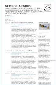 Sample Teacher Recommendation Letter Classy How To Make A Recommendation Letter New Sample Student Teacher Re