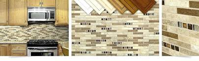 stone veneer kitchen backsplash. Simple Stone Kitchen Backsplash  On Stone Veneer Kitchen Backsplash