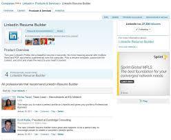 ⛃ 40 Linkedin Import Resume Simple How To Upload Resume On Linkedin