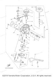 kawasaki quad bike wiring diagram wiring diagram Kawasaki Bayou 220 Wiring Diagram at Kawasaki Atv Wiring Diagram Free Download Schematic