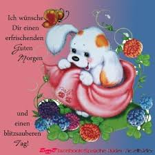 Ich Wünsche Einen Schönen Tag Bilder Und Sprüche Für Whatsapp Und