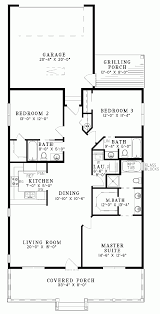 rustic country home plans bedroom small cabins house with loft stunning cabin es free hunting great