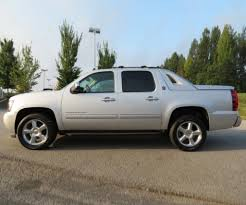 Avalanche chevy avalanche 2007 : 2017 Chevrolet Avalanche Price Price