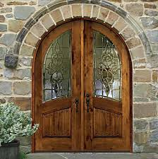 custom doors entry glass beveled desire front door leaded in addition to 18