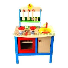 kitchen playsets children kitchen play sets kids gourmet toy kitchens white play ovens view larger wooden