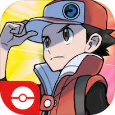 Pokémon Masters 2.4.0 APK - #1 The Best Downloader for MOD APK files - Modded  games & apps for Android