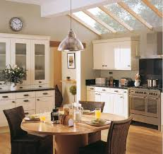 country style kitchen furniture. Modern Furniture: Country Style Kitchens 2013 Decorating Ideas Country Style Kitchen Furniture Y