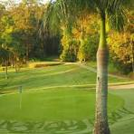 NAMBOUR GOLF CLUB DEAL - $49 for 2 Players & Cart