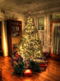 Full Size of Christmas: Christmas Tree Shops Coupons Printable Locations In  New Jerseychristmas Michigan Codes ...