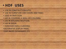 plywood types for furniture. 45. GREEN PLY Plywood Types For Furniture N
