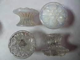 victorian glass knobs to view depression glass pulls antique hardware restoration hardware drawer pulls victorian