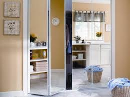 bunnings sliding wardrobe doors saudireiki