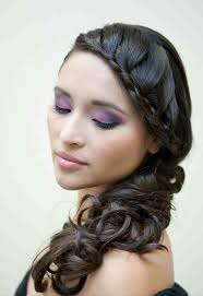 houston beauty salons makeup artists hairstylists