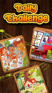 If you're looking for seek and find hidden objects with puzzles, this awesome educational game is exactly what you need! Hidden Objects Puzzle Game 1 0 16 Apk Download Com Lemel Hidden Apk Free