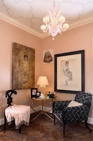 View in gallery dillard design