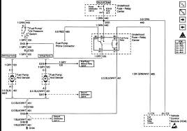sierra wiring diagram wiring diagrams and schematics 2001 gmc sierra fuel pump wiring diagram jodebal