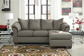 Living Room Sectionals With Chaise Living Room Maumee Furniture Direct