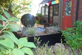 Gregg And Ellis Landscape Design Side Yard Make Over Greg Ellis Landscape Designs