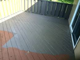 Stained concrete patio gray Backyard Concrete Porch Staining Staining Porches Porch Deck Staining Stained Concrete Porch Ideas Staining Concrete Porch Floor Concrete Porch Staining Boxadorinfo Concrete Porch Staining Refinished Concrete Patio Using Sealer And
