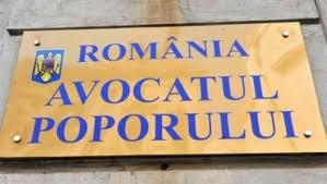 Image result for Mircea Criste, adjunctul Avocatului Poporului poze