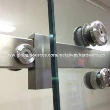 glass hardware fitting china glass hardware fitting