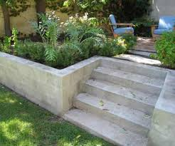 Small Picture I like this retaining wall Pinteres