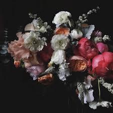 15 fancy florists to follow on instagram on design sponge