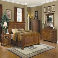 western living room furniture decorating. Western Rustic Decor Living Room Furniture Bed Frame Bedroom Decorating