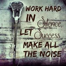 Lacrosse Quotes Best Pin By Melissa Magpie On Lacrosse Fun Pinterest Lacrosse Girls