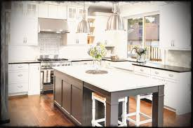 modern country kitchens. Full Size Of Modern Country Kitchen Ideas Kitchens Fascinating Archived On Category With Post Table Idea R