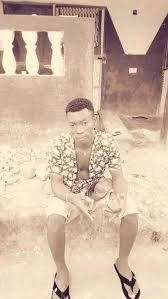 Alex Obeng - Home   Facebook