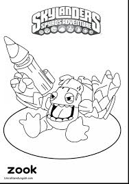 Toddler Coloring Pages Wwwallanlichtmancom