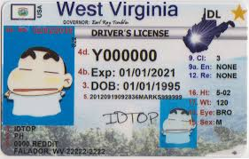 Prices Fake Www Ids West Ids buy ph idtop scannable fake Fake-id Virginia Id God