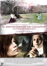 Il Risveglio Di Un Gigante vita di Santa Veronica Giuliani (2016) - Photo  Gallery - IMDb