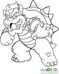 Olympic Games Colouring Pages And Sonic Coloring Picture Super