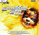 Sunshine Live, Vol. 19