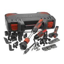 sears craftsman tools. craftsman mach series 83-piece ratcheting tool set sears tools
